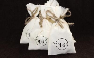 Inexpensive Wedding Favors to Make
